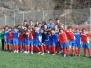 Jornada Fúbol Escolar 03-12-2011