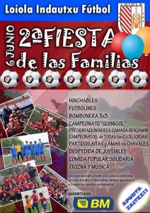 CartelFiesta2015