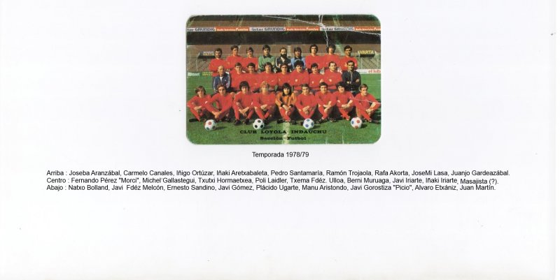 loyola-1978-79-43742f5ed12ff6e15cc9e7c60e58eca91aeeaf19