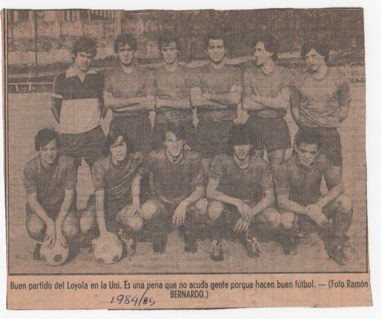 regional-1984-85