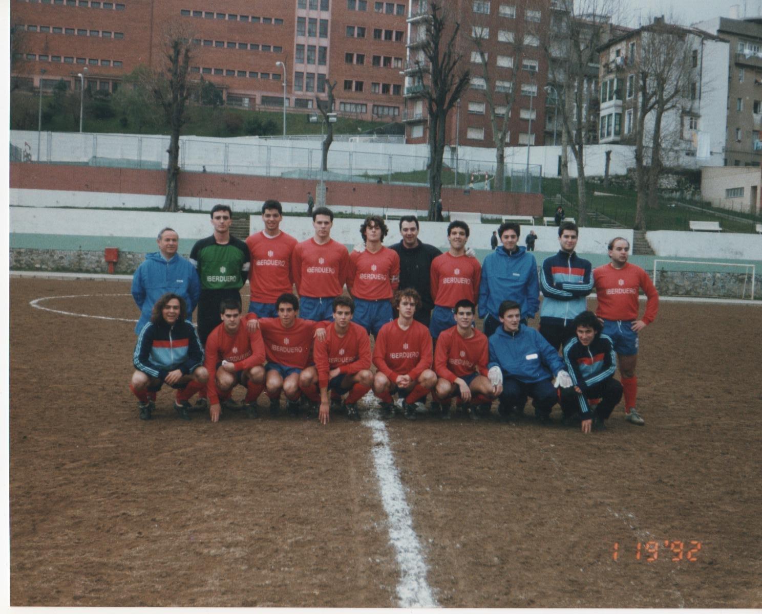 regional-1992-95